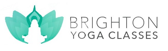 Brighton Yoga Classes